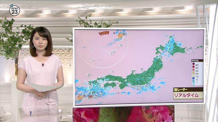2018年06月20日皆川玲奈の画像11枚目