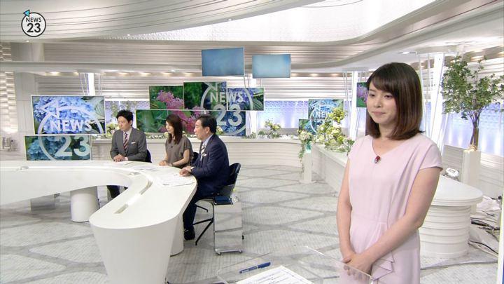 2018年06月20日皆川玲奈の画像12枚目