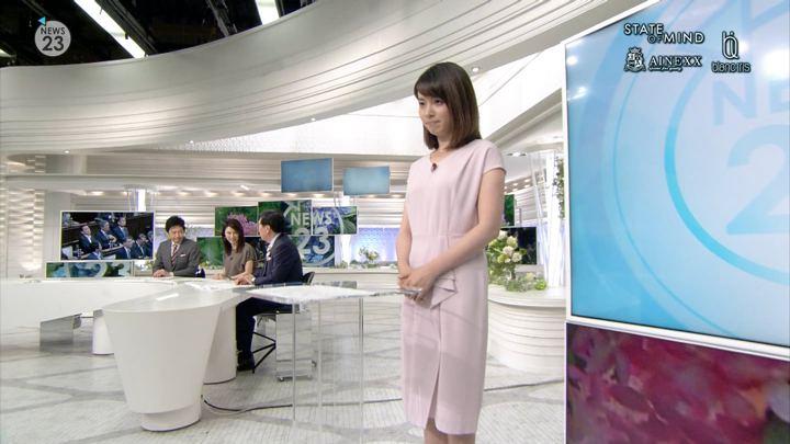 2018年06月20日皆川玲奈の画像13枚目