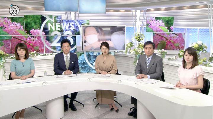 2018年06月21日皆川玲奈の画像01枚目