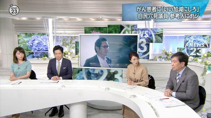 2018年06月21日皆川玲奈の画像02枚目