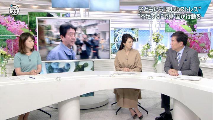 2018年06月21日皆川玲奈の画像03枚目