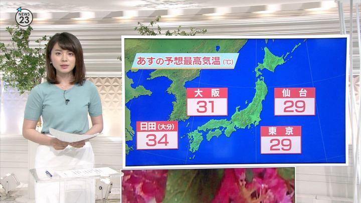 2018年06月21日皆川玲奈の画像04枚目