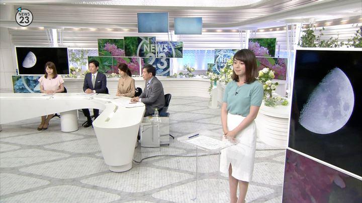 2018年06月21日皆川玲奈の画像05枚目