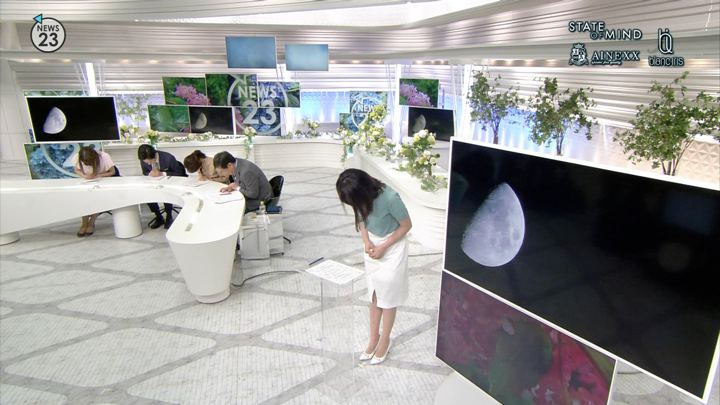 2018年06月21日皆川玲奈の画像06枚目