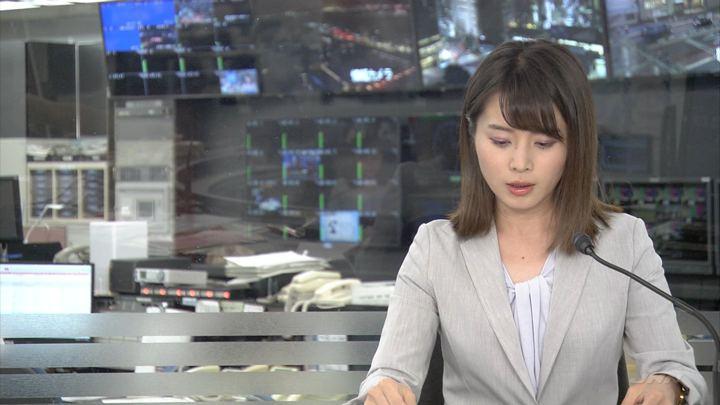 2018年06月25日皆川玲奈の画像02枚目