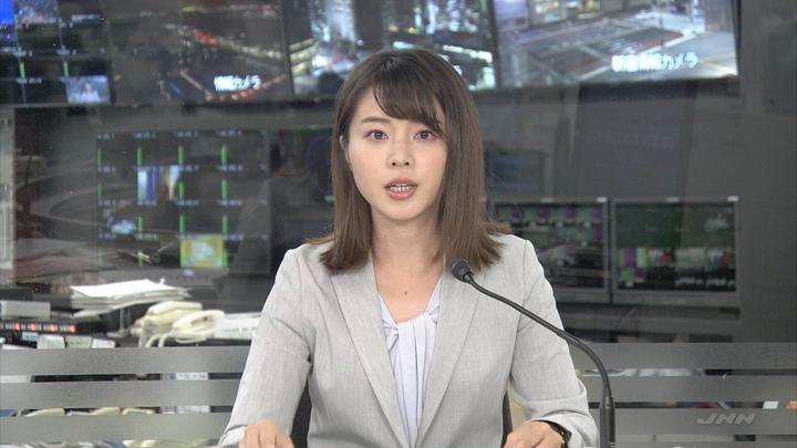 2018年06月25日皆川玲奈の画像04枚目
