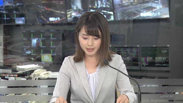 2018年06月25日皆川玲奈の画像05枚目