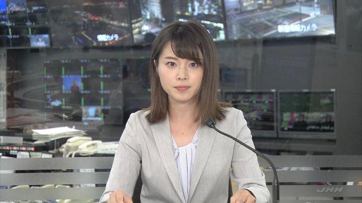 2018年06月25日皆川玲奈の画像06枚目