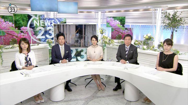 2018年06月26日皆川玲奈の画像01枚目