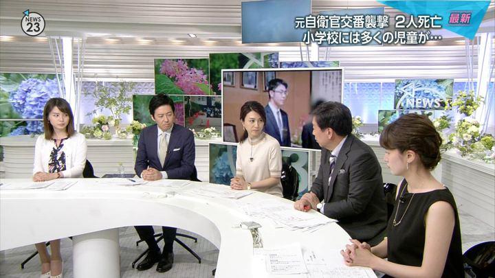 2018年06月26日皆川玲奈の画像02枚目