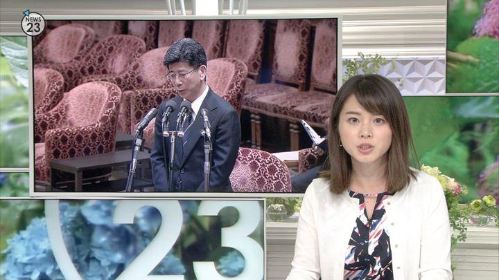 2018年06月26日皆川玲奈の画像03枚目