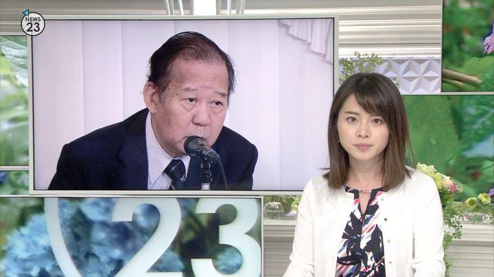 2018年06月26日皆川玲奈の画像04枚目