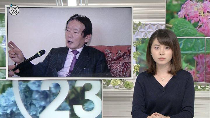 2018年06月28日皆川玲奈の画像03枚目
