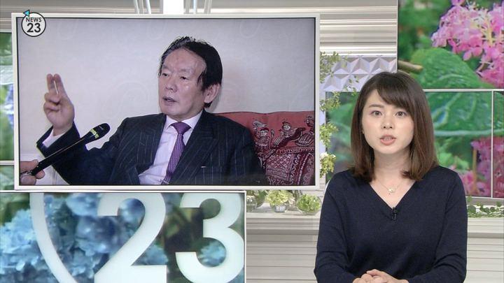 2018年06月28日皆川玲奈の画像04枚目
