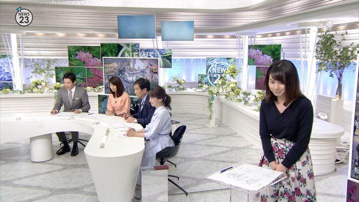 2018年06月28日皆川玲奈の画像07枚目