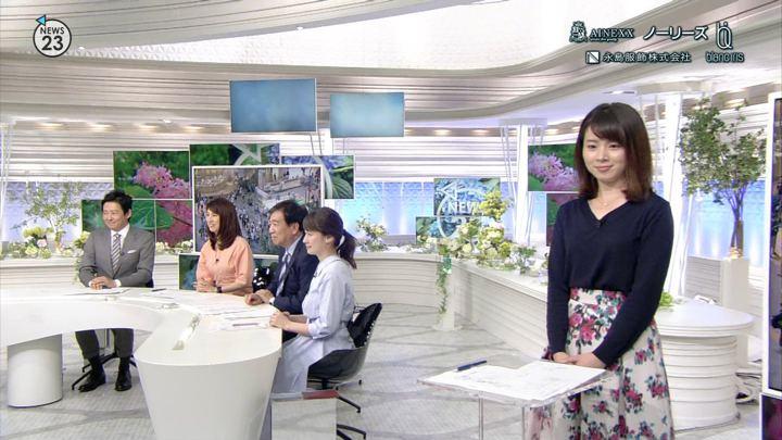 2018年06月28日皆川玲奈の画像08枚目