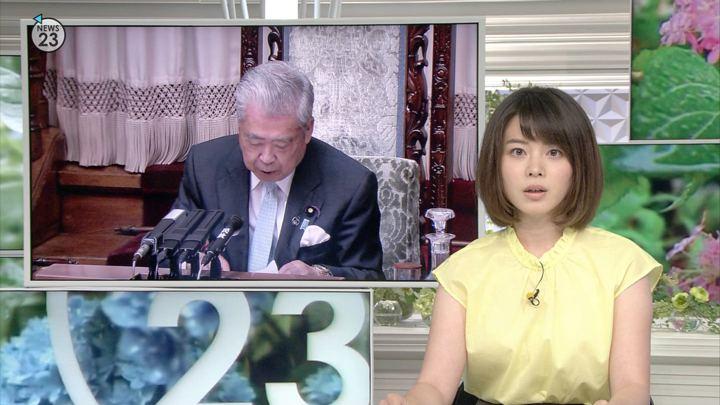 2018年06月29日皆川玲奈の画像06枚目