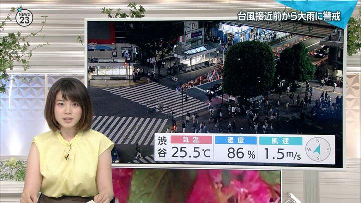 2018年06月29日皆川玲奈の画像07枚目