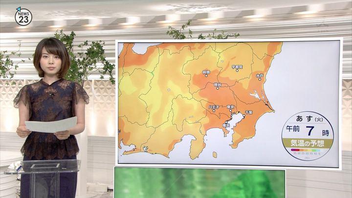 2018年07月02日皆川玲奈の画像06枚目