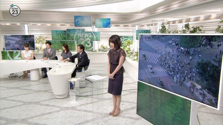 2018年07月02日皆川玲奈の画像08枚目