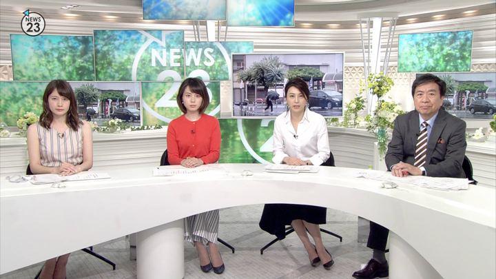 2018年07月03日皆川玲奈の画像01枚目