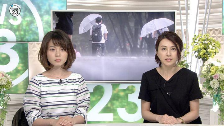 2018年07月04日皆川玲奈の画像02枚目