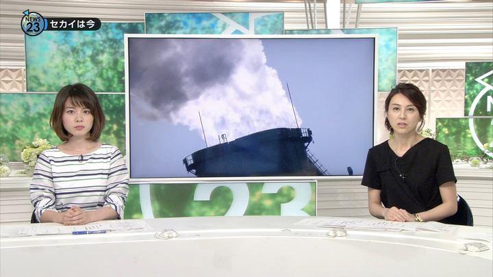 2018年07月04日皆川玲奈の画像03枚目