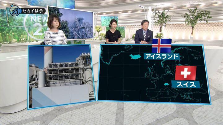 2018年07月04日皆川玲奈の画像04枚目