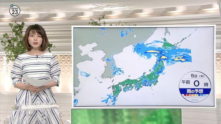 2018年07月04日皆川玲奈の画像07枚目