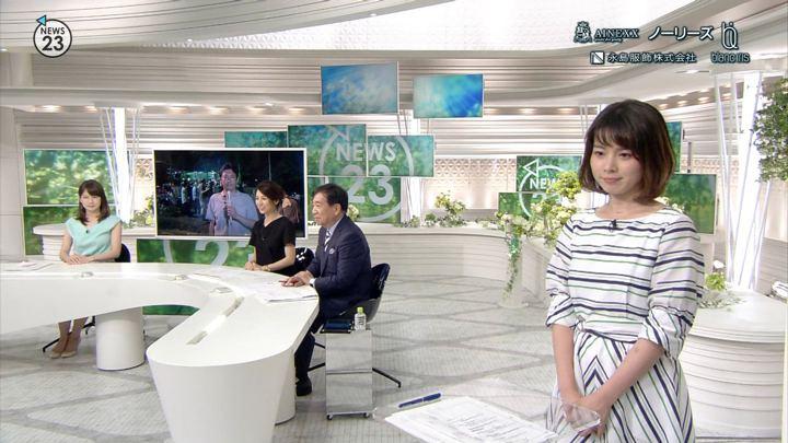 2018年07月04日皆川玲奈の画像09枚目
