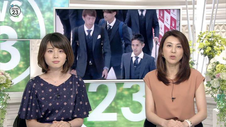 2018年07月05日皆川玲奈の画像02枚目