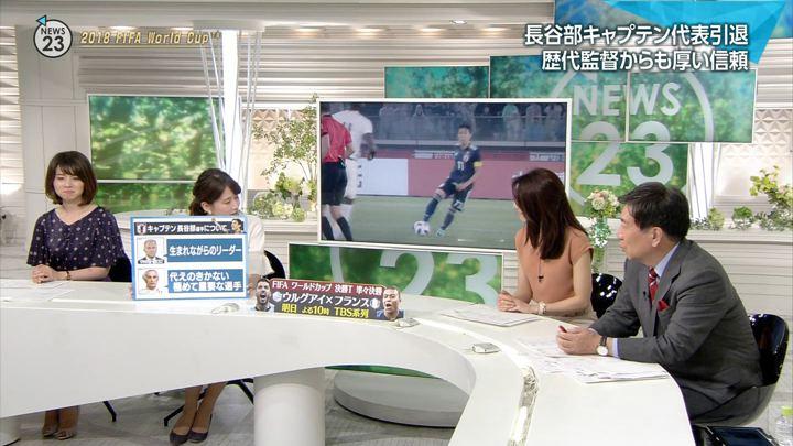 2018年07月05日皆川玲奈の画像08枚目