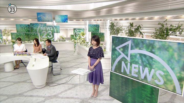 2018年07月05日皆川玲奈の画像11枚目