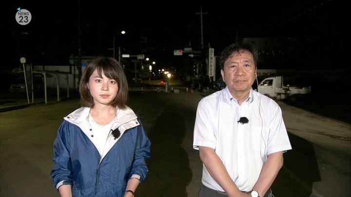 2018年07月09日皆川玲奈の画像12枚目
