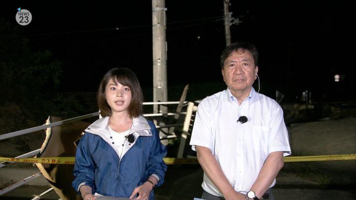 2018年07月09日皆川玲奈の画像13枚目