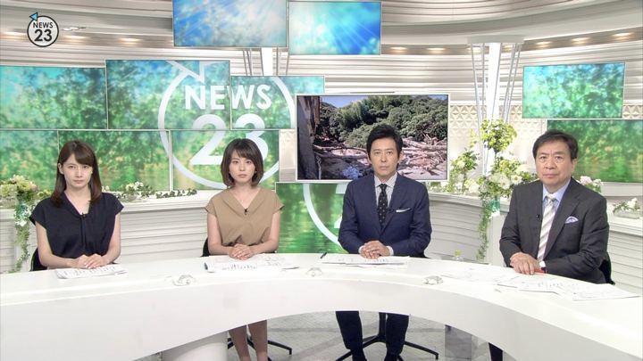 2018年07月12日皆川玲奈の画像01枚目