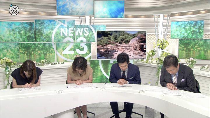 2018年07月12日皆川玲奈の画像02枚目