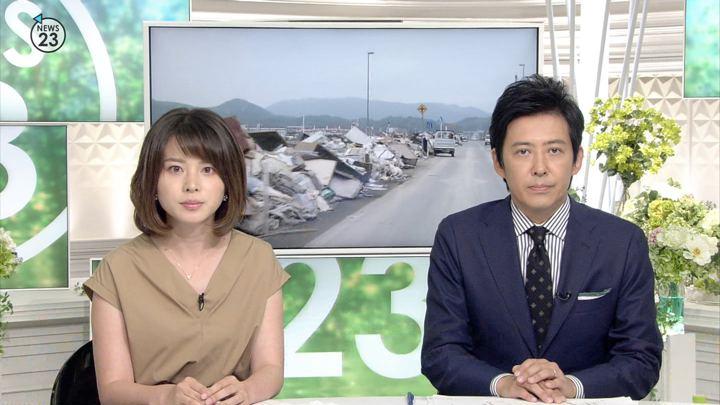 2018年07月12日皆川玲奈の画像03枚目