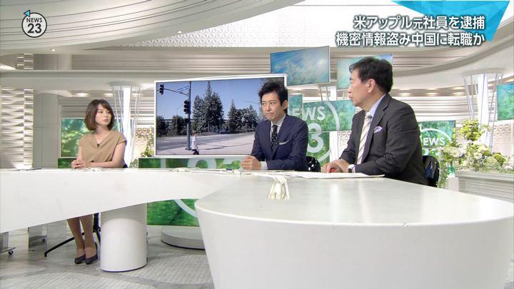 2018年07月12日皆川玲奈の画像11枚目