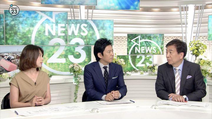 2018年07月12日皆川玲奈の画像14枚目