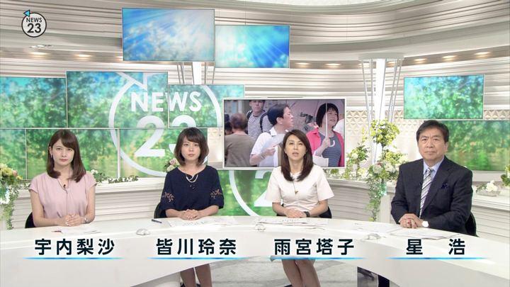 2018年07月16日皆川玲奈の画像01枚目