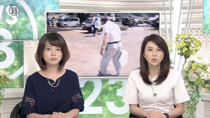 2018年07月16日皆川玲奈の画像02枚目