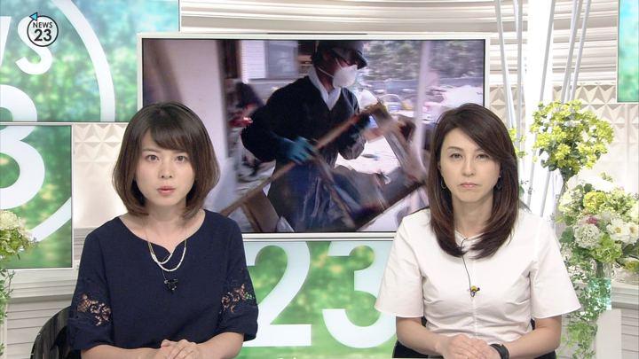 2018年07月16日皆川玲奈の画像04枚目