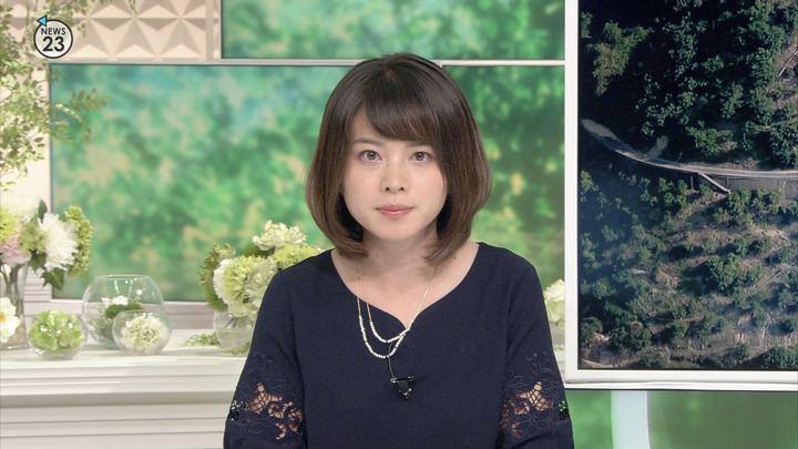 2018年07月16日皆川玲奈の画像07枚目