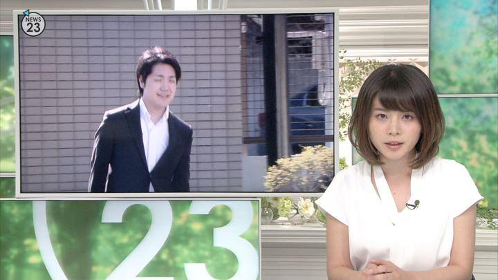 2018年07月17日皆川玲奈の画像09枚目