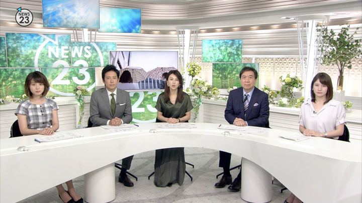 2018年07月18日皆川玲奈の画像03枚目