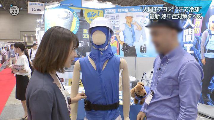 2018年07月18日皆川玲奈の画像12枚目
