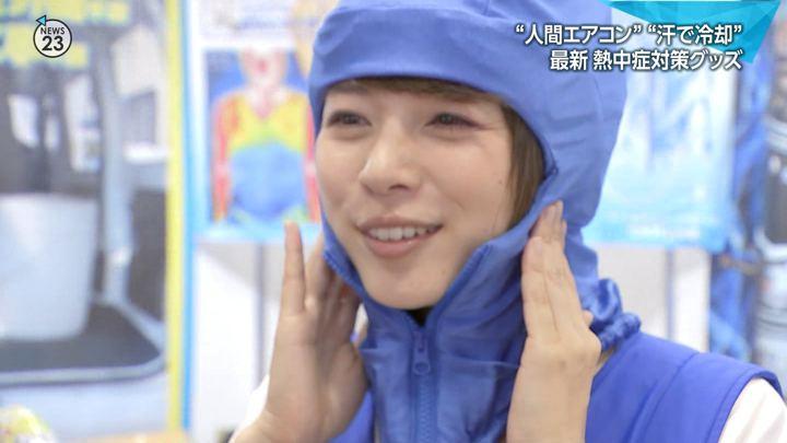 2018年07月18日皆川玲奈の画像25枚目