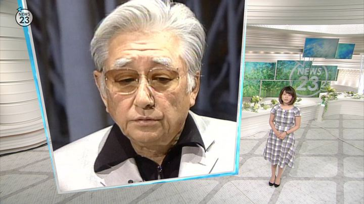 2018年07月18日皆川玲奈の画像31枚目